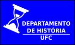Departamento do Curso de História